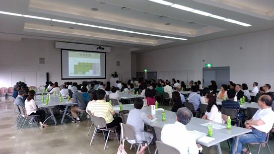 30新潟学生の発表.jpg