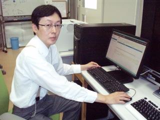 プログラミングの初歩は雑誌で学んだ