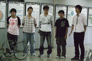 robocon0921_01.jpg