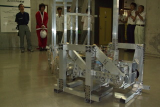 robocon0921_04.jpg