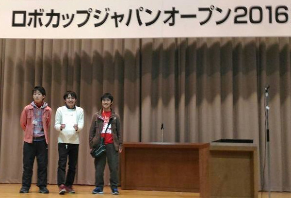 http://kitnetblog.kitnet.jp/robotics/victory2.jpg