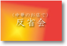 blog-image1223.jpg