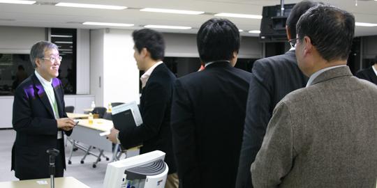deguchi2.jpg