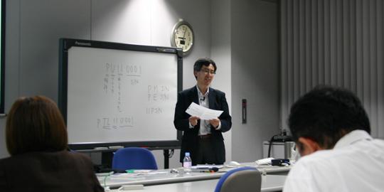 kigoshi1.jpg