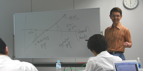 yamadacm1.jpg
